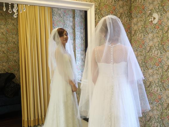 7f9201936d9b3 憧れブランドのドレスをなるべく納得プライスでご利用されたい方