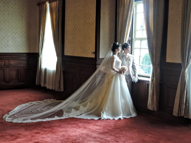 プレミアム特典|お得さが違う、ワンランク上の結婚式