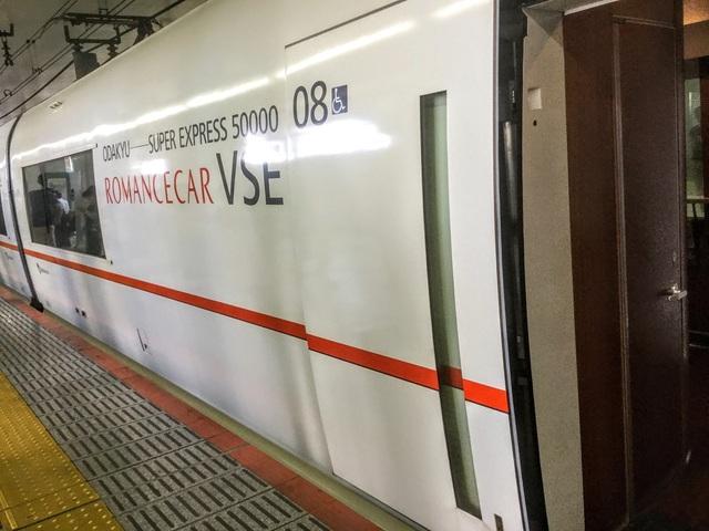 東京ドレスショップ巡り