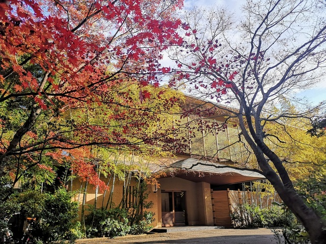 10月はウェディング相談会を毎週開催いたします。
