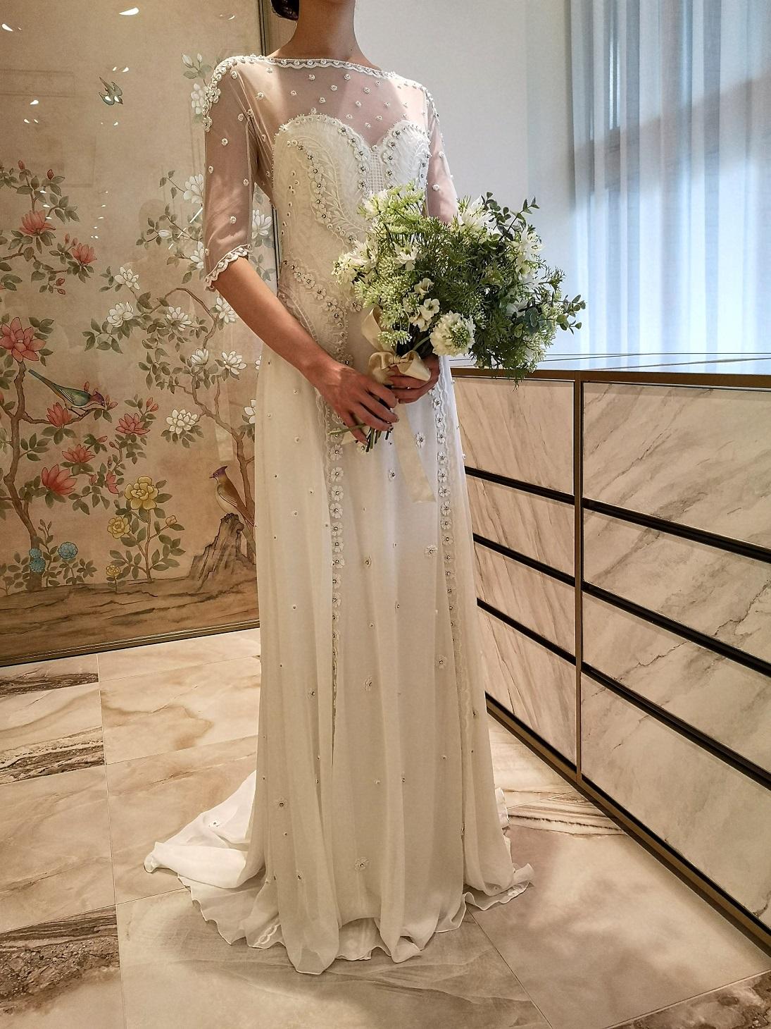 https://www.ermitage.wedding/blog/assets_c/IMG_20190717_105024.jpg