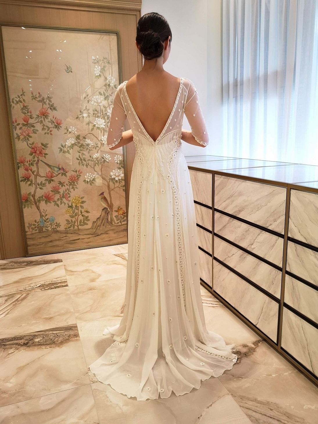 https://www.ermitage.wedding/blog/assets_c/IMG_20190717_105329.jpg