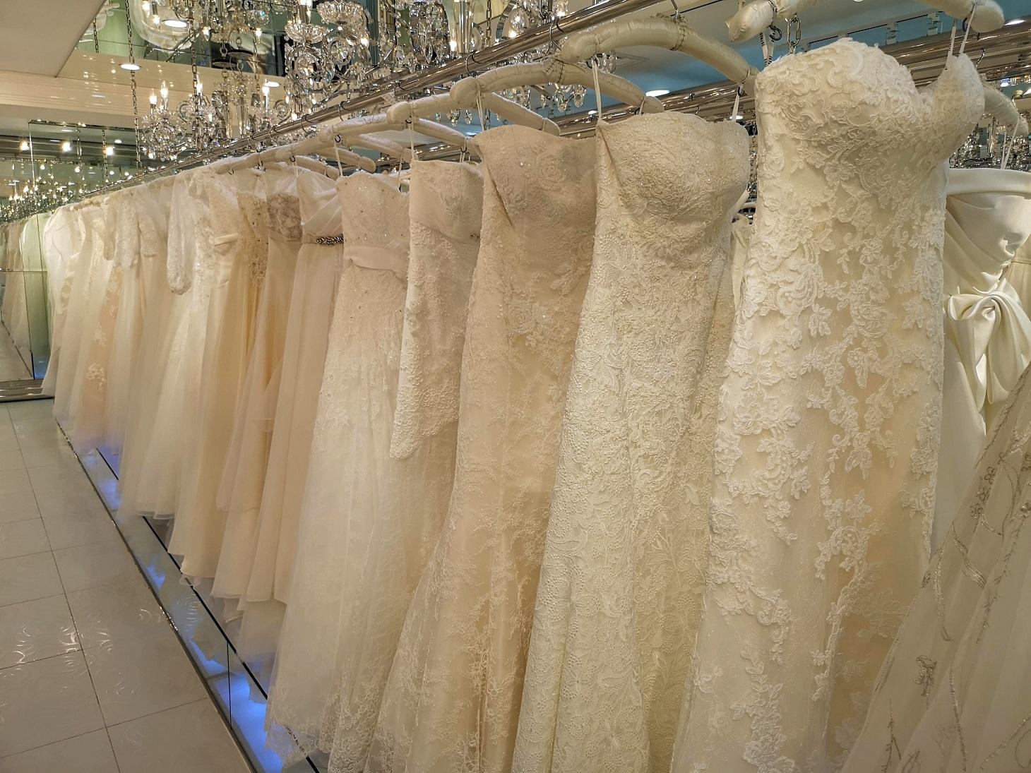 https://www.ermitage.wedding/blog/assets_c/IMG_20191216_181700.jpg